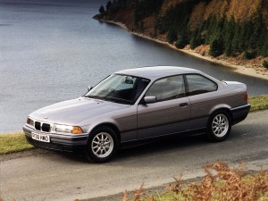 bmw-318is-coupe-e36-3