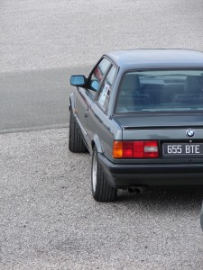 bmw-325is-e30-11