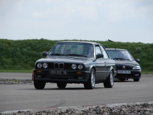 bmw-325is-e30-13