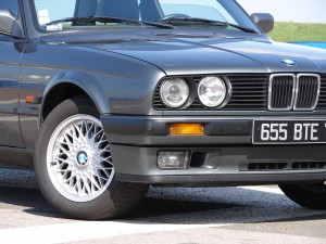 bmw-325is-e30-18