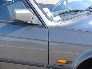 bmw-325is-e30-23