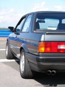 bmw-325is-e30-25