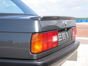bmw-325is-e30-26