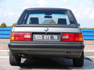 bmw-325is-e30-30