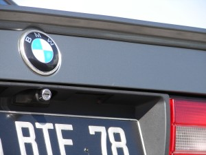 bmw-325is-e30-31