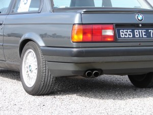bmw-325is-e30-6