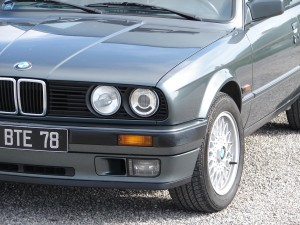 bmw-325is-e30-8