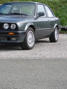 bmw-325is-e30-9