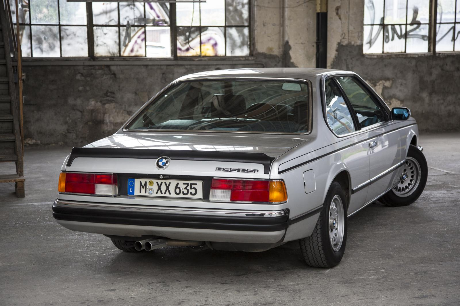 bmw-635-csi-e24-phase2-2