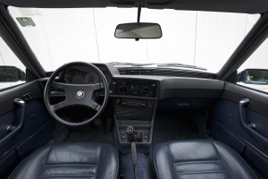 1981 bmw 635 csi  e24  006 5391-copie