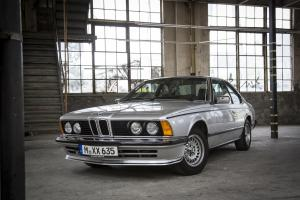 bmw-635-csi-e24-phase2-1