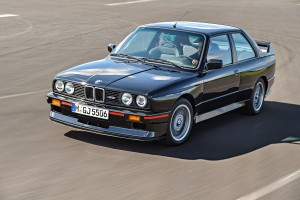bmw-m3-sport-evolution-e30-10