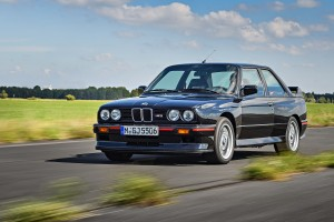 bmw-m3-sport-evolution-e30-14