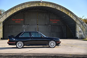 bmw-m3-sport-evolution-e30-20