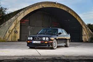 bmw-m3-sport-evolution-e30-21