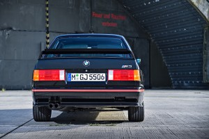bmw-m3-sport-evolution-e30-22
