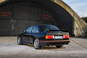 bmw-m3-sport-evolution-e30-23