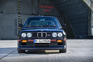 bmw-m3-sport-evolution-e30-24