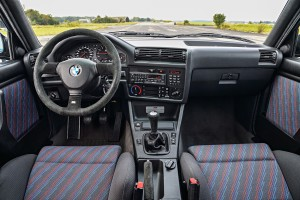 bmw-m3-sport-evolution-e30-25