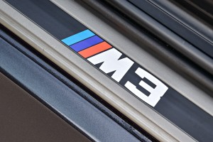 bmw-m3-sport-evolution-e30-3