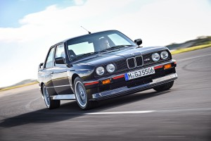 bmw-m3-sport-evolution-e30-8