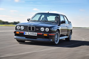 bmw-m3-sport-evolution-e30-9
