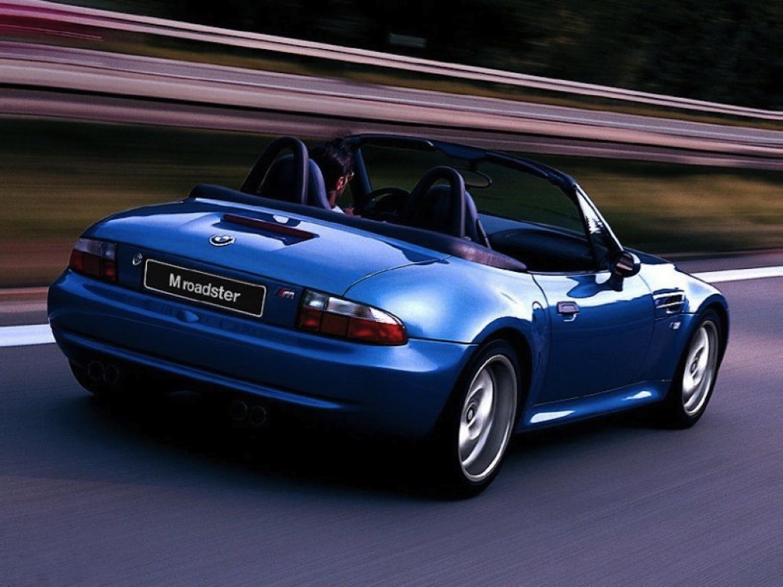 index of wp content uploads photo gallery bmw z3 m rh guide autosport com BMW Z3 bmw z3m buyers guide