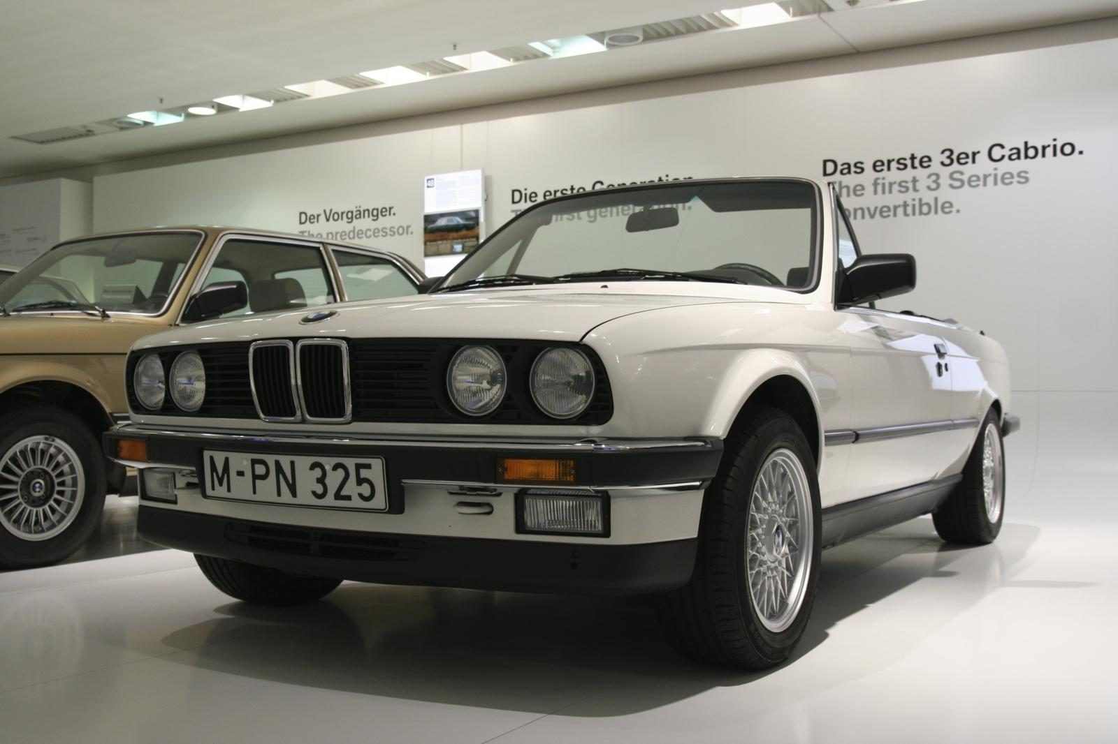 Index Of Wp Content Uploads Photo Gallery Bmw 320i Cabriolet E30