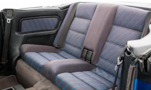 bmw-320i-cabriolet-e30-12