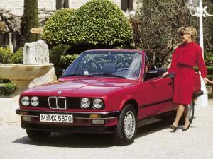 bmw-320i-cabriolet-e30-6