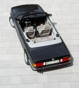 bmw-325i-cabriolet-e30-16