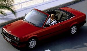 bmw-325i-cabriolet-e30-19
