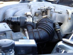 bmw-325i-cabriolet-e30-25