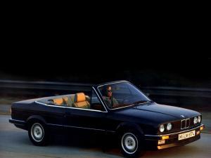 bmw-325i-cabriolet-e30-6