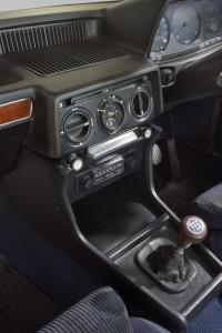 bmw-530-mle-afrique-du-sud-24