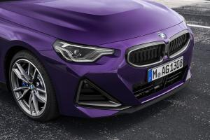 bmw-m240i-coupé-18
