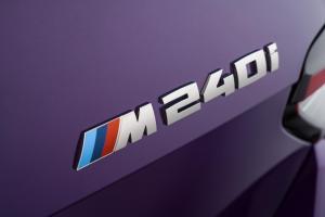bmw-m240i-coupé-20