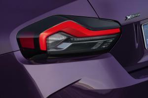 bmw-m240i-coupé-30