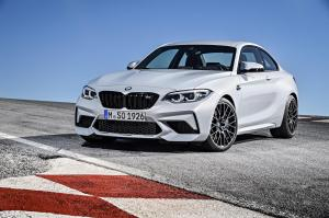bmw-m2-coupe-2018-1