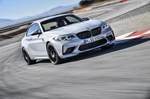 bmw-m2-coupe-2018-12