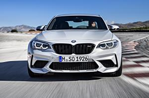 bmw-m2-coupe-2018-16
