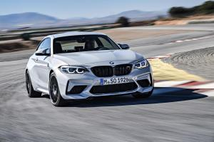 bmw-m2-coupe-2018-18