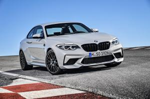 bmw-m2-coupe-2018-2