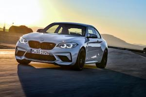 bmw-m2-coupe-2018-22
