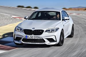 bmw-m2-coupe-2018-25