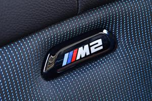 bmw-m2-coupe-2018-27