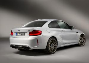 bmw-m2-coupe-2018-35
