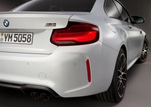 bmw-m2-coupe-2018-37