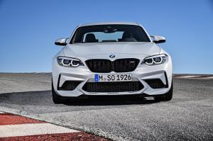 bmw-m2-coupe-2018-4