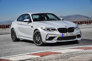 bmw-m2-coupe-2018-5